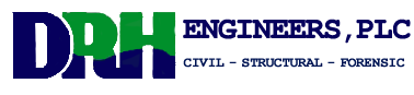 DRH Engineers PLC